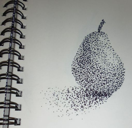 pear_stipple