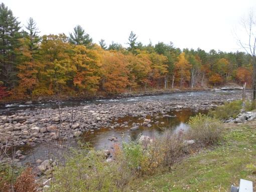 p1060233_hudson_river_north_creek_ny