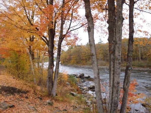 p1060239_hudson_river_north_creek_ny